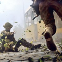 battlefield-v-bf5-captures-ecran-officielles-officieuses-gamescom-2018-details-image-02