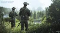 battlefield-v-bf5-captures-ecran-officielles-officieuses-gamescom-2018-details-image-03