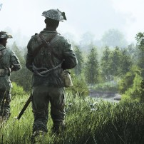 battlefield-v-bf5-captures-ecran-officielles-officieuses-gamescom-2018-details-image-03