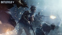 battlefield-v-bf5-captures-ecran-officielles-officieuses-gamescom-2018-details-image-05