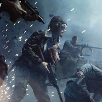 battlefield-v-bf5-captures-ecran-officielles-officieuses-gamescom-2018-details-image-05