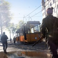 battlefield-v-bf5-captures-ecran-officielles-officieuses-gamescom-2018-details-image-07