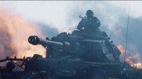 battlefield-v-bf5-captures-ecran-officielles-officieuses-gamescom-2018-details-image-08
