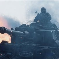 battlefield-v-bf5-captures-ecran-officielles-officieuses-gamescom-2018-details-image-08