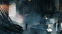 battlefield-v-bf5-captures-ecran-officielles-officieuses-gamescom-2018-details-image-09