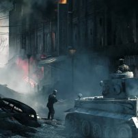 battlefield-v-bf5-captures-ecran-officielles-officieuses-gamescom-2018-details-image-09