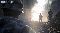 battlefield-v-bf5-captures-ecran-officielles-officieuses-gamescom-2018-details-image-10