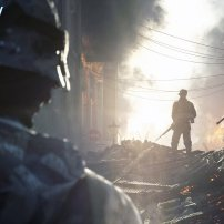 battlefield-v-bf5-captures-ecran-officielles-officieuses-gamescom-2018-details-image-10