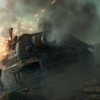 battlefield-v-bf5-captures-ecran-officielles-officieuses-gamescom-2018-details-image-12
