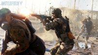 battlefield-v-bf5-captures-ecran-officielles-officieuses-gamescom-2018-details-image-13
