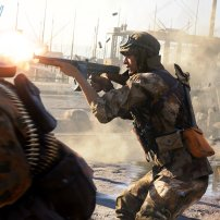 battlefield-v-bf5-captures-ecran-officielles-officieuses-gamescom-2018-details-image-13