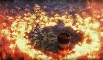 battlefield-v-bf5-captures-ecran-officielles-officieuses-gamescom-2018-details-image-15