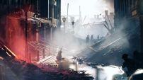 battlefield-v-bf5-captures-ecran-officielles-officieuses-gamescom-2018-details-image-17