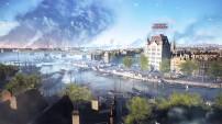 battlefield-v-bf5-captures-ecran-officielles-officieuses-gamescom-2018-details-image-19