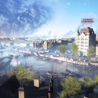 battlefield-v-bf5-captures-ecran-officielles-officieuses-gamescom-2018-details-image-19