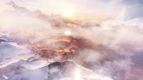 battlefield-v-bf5-captures-ecran-officielles-officieuses-gamescom-2018-details-image-20