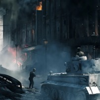 battlefield-v-bf5-captures-ecran-officielles-officieuses-gamescom-2018-details-image-20