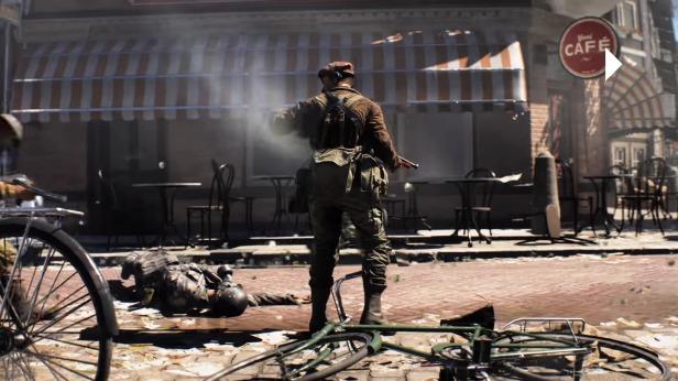 battlefield-v-bf5-captures-ecran-officielles-officieuses-gamescom-2018-details-image-22