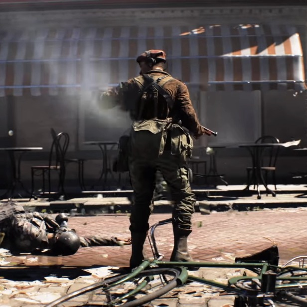 battlefield-v-bf5-captures-ecran-officielles-officieuses-gamescom-2018-details-image-22