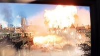 battlefield-v-bf5-captures-ecran-officielles-officieuses-gamescom-2018-details-image-24
