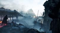 battlefield-v-bf5-captures-ecran-officielles-officieuses-gamescom-2018-details-image-25
