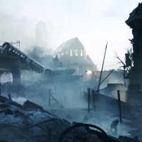 battlefield-v-bf5-captures-ecran-officielles-officieuses-gamescom-2018-details-image-25