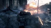 battlefield-v-bf5-captures-ecran-officielles-officieuses-gamescom-2018-details-image-27