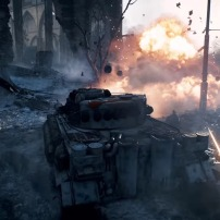 battlefield-v-bf5-captures-ecran-officielles-officieuses-gamescom-2018-details-image-27