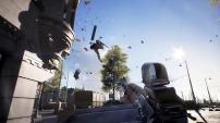 battlefield-v-bf5-captures-ecran-officielles-officieuses-gamescom-2018-details-image-28