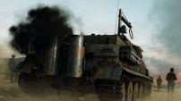 battlefield-v-bf5-captures-ecran-officielles-officieuses-gamescom-2018-details-image-29