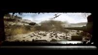 battlefield-v-bf5-captures-ecran-officielles-officieuses-gamescom-2018-details-image-30