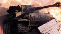battlefield-v-bf5-captures-ecran-officielles-officieuses-gamescom-2018-details-image-31