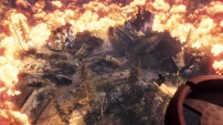 battlefield-v-bf5-captures-ecran-officielles-officieuses-gamescom-2018-details-image-32