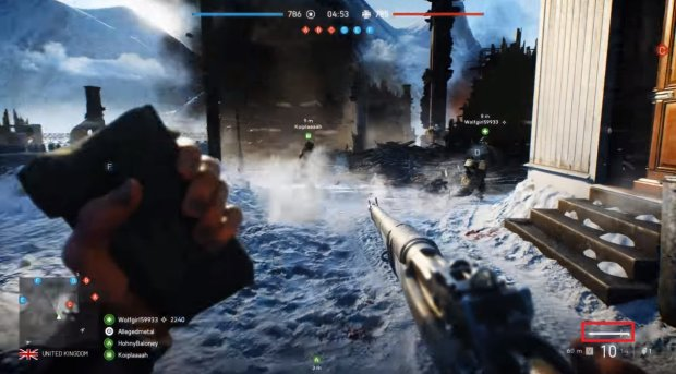battlefield-v-bf5-nouveautes-changements-gamescom-beta-ouverte-details-interface-in-game-en-jeu-charge-details-image-01