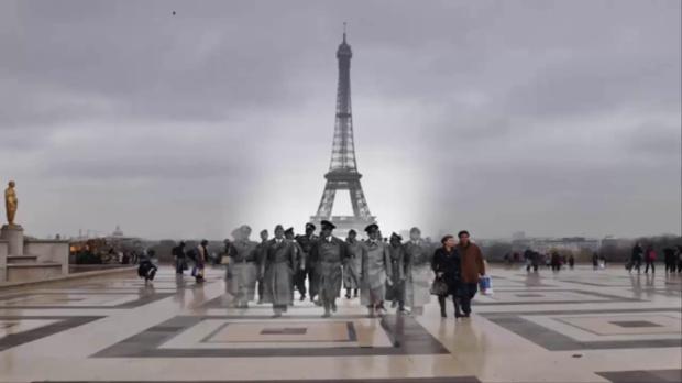 seconde-guerre-mondiale-ww2-comparaison-photos-modernes-details-image-00