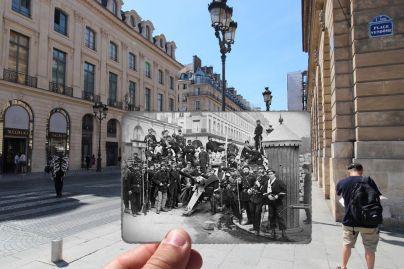 seconde-guerre-mondiale-ww2-comparaison-photos-modernes-details-image-01