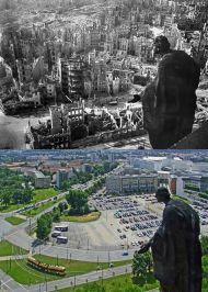 seconde-guerre-mondiale-ww2-comparaison-photos-modernes-details-image-02