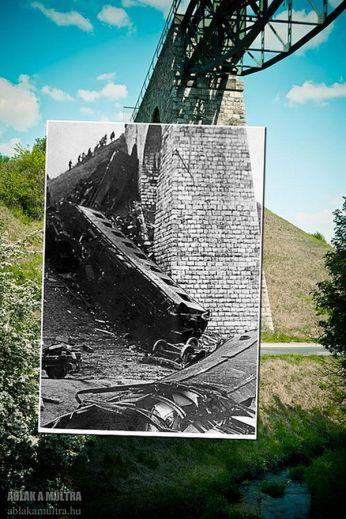 seconde-guerre-mondiale-ww2-comparaison-photos-modernes-details-image-04