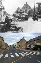 seconde-guerre-mondiale-ww2-comparaison-photos-modernes-details-image-05