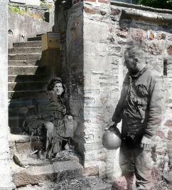 seconde-guerre-mondiale-ww2-comparaison-photos-modernes-details-image-06