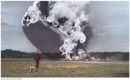 seconde-guerre-mondiale-ww2-comparaison-photos-modernes-details-image-07
