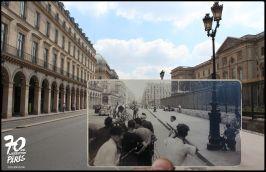 seconde-guerre-mondiale-ww2-comparaison-photos-modernes-details-image-08