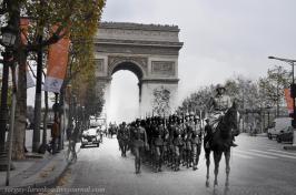 seconde-guerre-mondiale-ww2-comparaison-photos-modernes-details-image-09