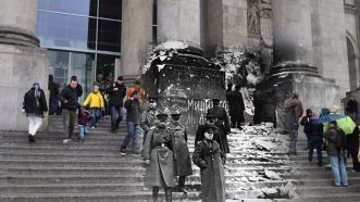 seconde-guerre-mondiale-ww2-comparaison-photos-modernes-details-image-10