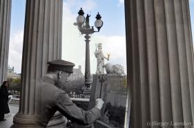 seconde-guerre-mondiale-ww2-comparaison-photos-modernes-details-image-11