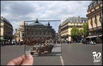 seconde-guerre-mondiale-ww2-comparaison-photos-modernes-details-image-12