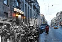 seconde-guerre-mondiale-ww2-comparaison-photos-modernes-details-image-13