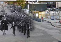 seconde-guerre-mondiale-ww2-comparaison-photos-modernes-details-image-14