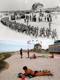 seconde-guerre-mondiale-ww2-comparaison-photos-modernes-details-image-15