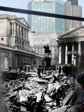 seconde-guerre-mondiale-ww2-comparaison-photos-modernes-details-image-17